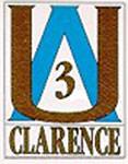U3A Clarence
