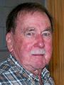 Terry Mahoney
