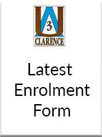 U3A Enrolment Forms