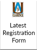 U3A Registration Forms